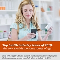 (PDF) PwC - Top Health Industry Issues of 2019