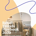 (PDF) Retail Trends Playbook 2020 : Creating A Data-Driven, Intelligent Retail Model