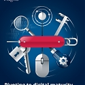 (PDF) Deloitte - Pivoting to Digital Maturity