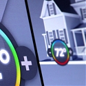 How Prevalent Is Smart Technology In U.S. Homes ?