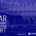 (PDF) In-Car Voice Assistant Consumer Adoption Report 2019