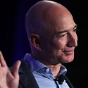 AWS Won't Be Ceding Its Massive Market Share Lead Anytime Soon