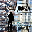 Virus-Hit Neiman Marcus to File for Bankruptcy