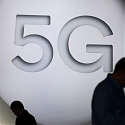 IDC : Smartphone Market will Improve in 2020 as a Result of 5G