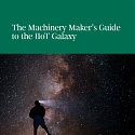 (PDF) BCG - The Machinery Maker's Guide to the IIoT Galaxy