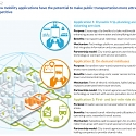 (PDF) Mckinsey - Public–Private Collaborations for Transforming Urban Mobility