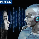 $10 Million XPrize Contest Looks to Usher in The Era of Real-Life Robotic Avatars