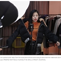 China's Influencer Economy Goes Live ; Millions Put in Long Hours Selling Products on the Internet