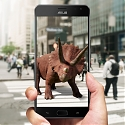 Mobile AR is Evolving Faster Than You Think