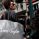 (M&A) Upstart 'Le Tote' To Acquire Nearly Two Century Old Retailer Lord & Taylor