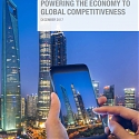 (PDF) Mckinsey - Digital China : Powering The Economy to Global Competitiveness