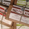 Meat(-Free) Markets : Vegan Ventures Evolve as More People Try No-Animal Diets
