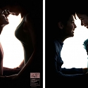 Pet Adoption Photography Campaigns