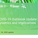 (PDF) BCG - COVID-19 Outbreak Update : Dynamics and implications