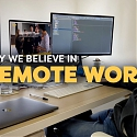 (PDF) BCG - What 12,000 Employees Have to Say About the Future of Remote Work