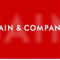 (PDF) Bain & Company - Global Private Equity Report 2015