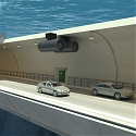Yes, a 'Submerged Floating Bridge' Is a Reasonable Way to Cross a Fjord