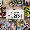 On-Demand Plant Food Startup Simple Feast Raises $33M