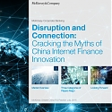 (PDF) Mckinsey - What's Next for China's Booming FinTech Sector ?