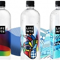 PepsiCo's Next 'Global Big Bet' Is a New Premium Water Brand