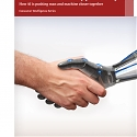 (PDF) PwC - Bot.Me : A Revolutionary Partnership