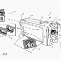 (Patent) Google Just Got a Patent for a Modern Polaroid