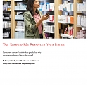 (PDF) Bain - The Sustainable Brands in Your Future