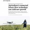 (PDF) Mckinsey - Agriculture's Connected Future : How Technology Can Yield New Growth