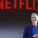 (PDF) Earning Report - Netflix Passes 200 Million Milestone