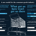 (PDF) Mckinsey - A New Model for the Consumer-Goods Industry