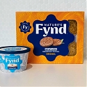 (Video) Nature's Fynd Opens Its Fungus Food for Pre-Orders
