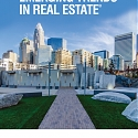 (PDF) PwC - Emerging Trends in Real Estate® 2021