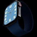 This Apple Watch with iPhone 12-like Flat Edges May Not be What Fanboys Desire