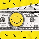 (Paper) Money Buys Happiness, But Euphoria Comes Dear