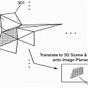 (Paper) Intel Wants a Patent on Embedding Objects into an Augmented Reality Scene