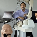 Neocis Raises $72M from DFJ, Fred Moll, Others for Its Dental Surgery Robot