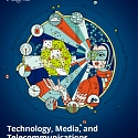 (PDF) Deloitte - 2021 TMT (Technology, Media & Telecommunications) Predictions
