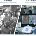 Avail Nets $100M to Expand Its Virtual Surgery Consultation System