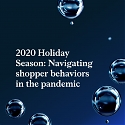 (PDF) Mckinsey - 2020 Holiday Season : Navigating Shopper Behaviors