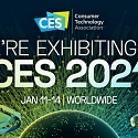 (PDF) CES 2021 - 6 Tech Trends to Watch