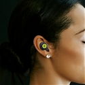 Nēsos Closes $16.5M To Develop Rheumatoid Arthritis Earbud