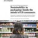 (PDF) Mckinsey - Sustainability in Packaging : Inside the Minds of US Consumers
