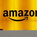 Microsoft and Amazon Jockey to Stay Among Top U.S. Patent Recipients