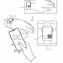 (Patent) Apple Seeks a Patent for Configuring Wearable Devices Based on Images