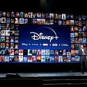 (PDF) Earning Report - Disney's Fiscal Full Year and Q4 2020 Earnings Results