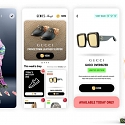 Gucci and Giphy Add Avatars to Their Apps as Potential Digital Revenue Drivers