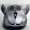 (Patent) BMW Files Innovative 'Transforming Hood' Patent