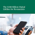 (PDF) BCG - The $100 Billion Digital Lifeline for Restaurants