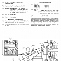 (Paper) Apple Files a Patent for Controlling Electronic Devices Using Gaze Information