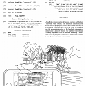 (Patent) Apple Seeks a Patent for Augmented Reality Maps